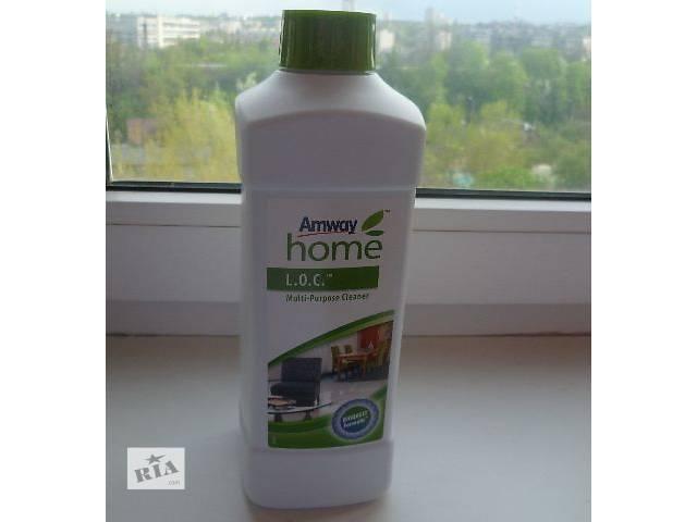 Мультифункциональный очиститель- объявление о продаже  в Киеве