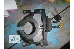 б/у Внутренние компоненты кузова Dacia Logan