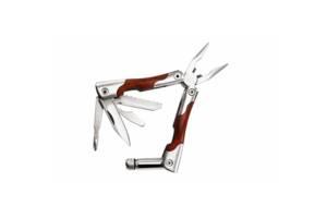 Ножи туристические