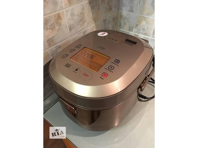 продам мультиварка  DEX DMC-71 бу в Киеве