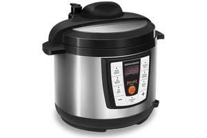 Новые Холодильники, газовые плиты, техника для кухни Redmond