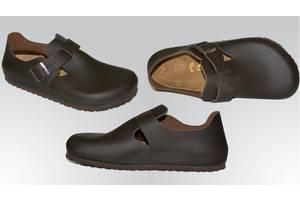 Новые Женская обувь Birkenstock