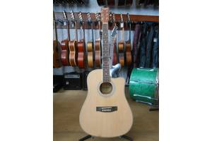 Нові Електро-акустичні гітари