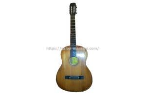 Новые Чехлы для гитар