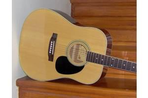 Новые Акустические гитары Phil Pro
