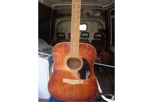 б/у Акустические гитары Martin