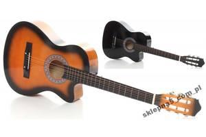Нові Гітари