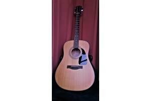 Нові Акустичні гітари Fender