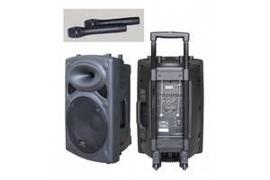 Новые Музыкальные инструменты HKAudio
