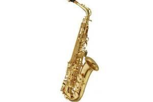 Нові Саксофони Maxtone