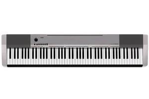 Новые Цифровые пианино Casio