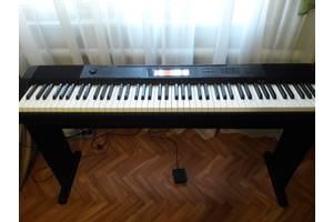 б/у Цифровые пианино Casio