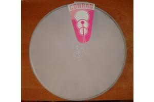 Новые Пластики для барабанов