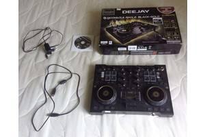 б/в DJ контролери