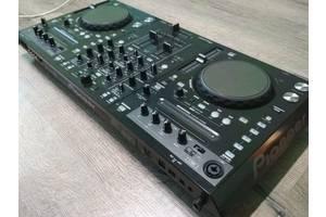 б/у DJ контроллеры Pioneer