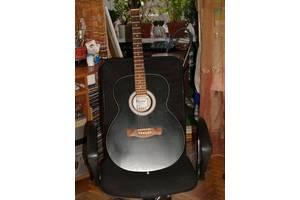Новые Акустические гитары Renome