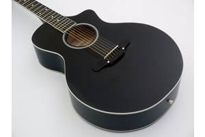 Гітари
