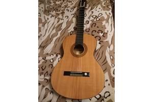 Новые Акустические гитары Tenson