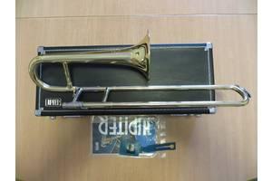 Новые Трубы