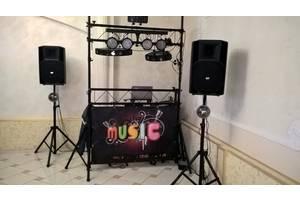 б/у DJ оборудования