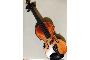 Новые Скрипки Альт