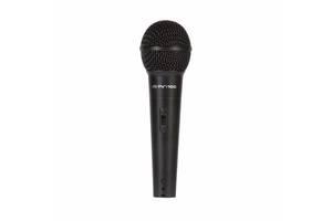 Новые Вокальные микрофоны Peavey