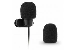 Новые Микрофоны Lag