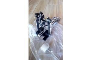 Педалі, кардани для ударних інструментів
