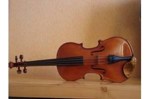 Скрипки Альт