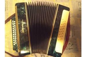б/в Інші музичні інструменти