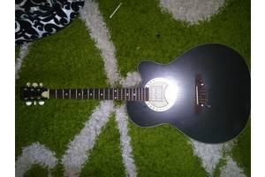 Новые Классические гитары Leoton