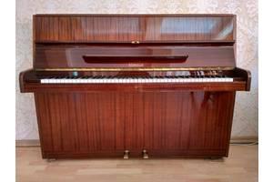 Классические фортепиано Ronisch