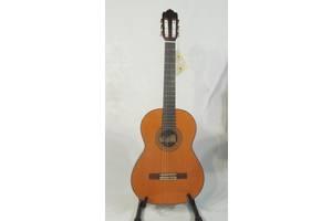 б/у Классические гитары Antonio Sanchez