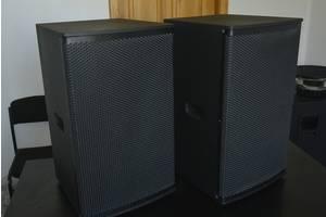 б/у Музыкальные инструменты для студии