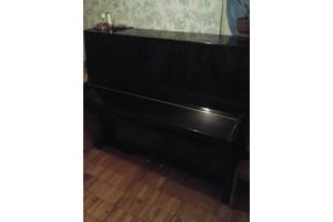 б/в Классические фортепиано ЕтноСвіт