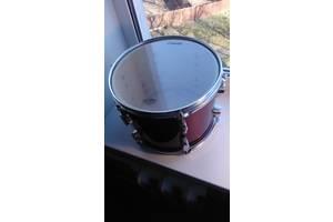 б/у Одиночные барабаны Sonor