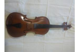 б/у Скрипки