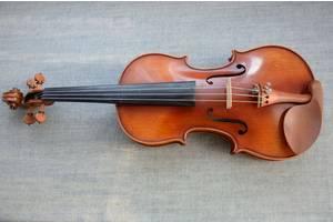 б/в Скрипки