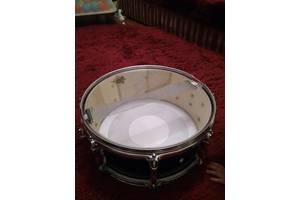 б/у Одиночные барабаны Yamaha