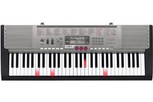 б/у Музыкальные этно инструменты Casio