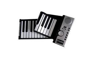 Новые Аксессуары для музыкальных инструментов