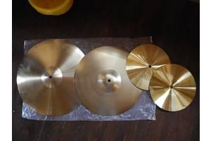 Нові Оркестрові барабани