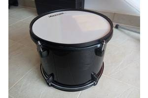 б/у Одиночні барабани Maxtone
