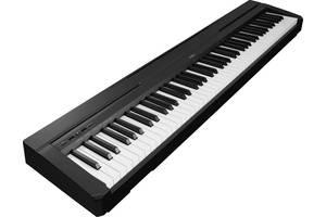 б/у Цифровые фортепьяно