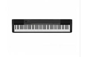 Цифровые фортепьяно Casio