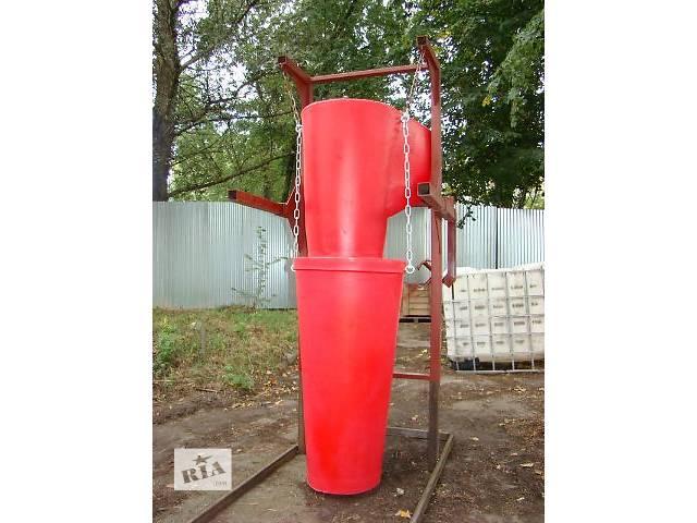 купить бу Мусороспуск, мусоропровод строительный, доставка по всей Украине в Харькове