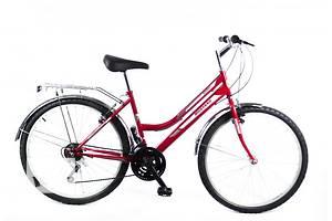 Новые Городские велосипеды MTB