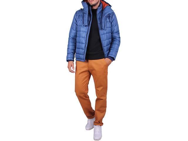 Мужская куртка Видиван- объявление о продаже  в Киеве