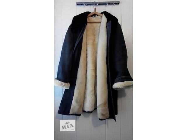мужская куртка- объявление о продаже  в Мелитополе