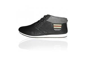 Мужские ботинки и полуботинки Gucci